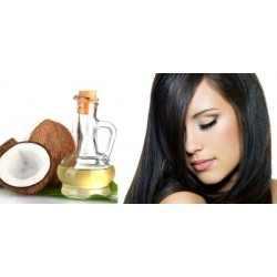 Tratamente naturale cu ulei de cocos