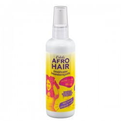 Umidificator Bucle AfroHair  250ml