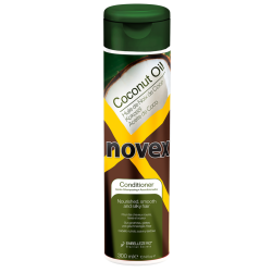 Balsam Ulei de Cocos Novex 300 ml