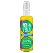 Spray Protector Par Plaja Nutrire 250 ml