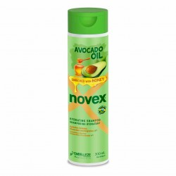 Sampon Avocado Novex 300 ml