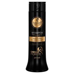 Sampon Cal puternic-Cavalo Forte 300 ml