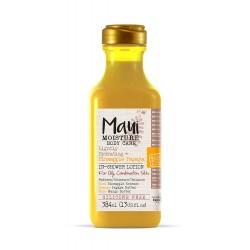 Lotiune in dus Maui cu papaya si ananas,384 ml