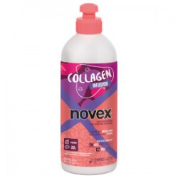 Balsam fara Clatire cu Infuzie de Colagen, 300 ml