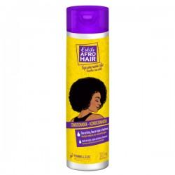 Balsam Afrohair,par cret, 300 ml