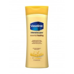 Vaseline Essential Care