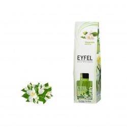Odorizant de camera Eyfel, aroma Mana Maicii Domnului 120 ML