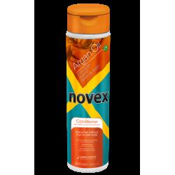 Balsam Ulei de Argan Novex 300 ml