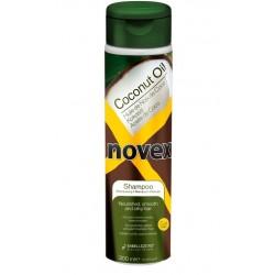 Sampon Ulei de Cocos Novex  300 ml